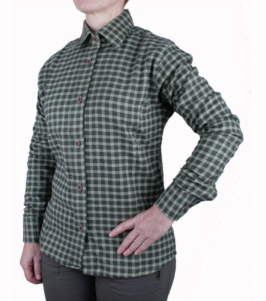 Myslivecká košile KAGERA II dámská