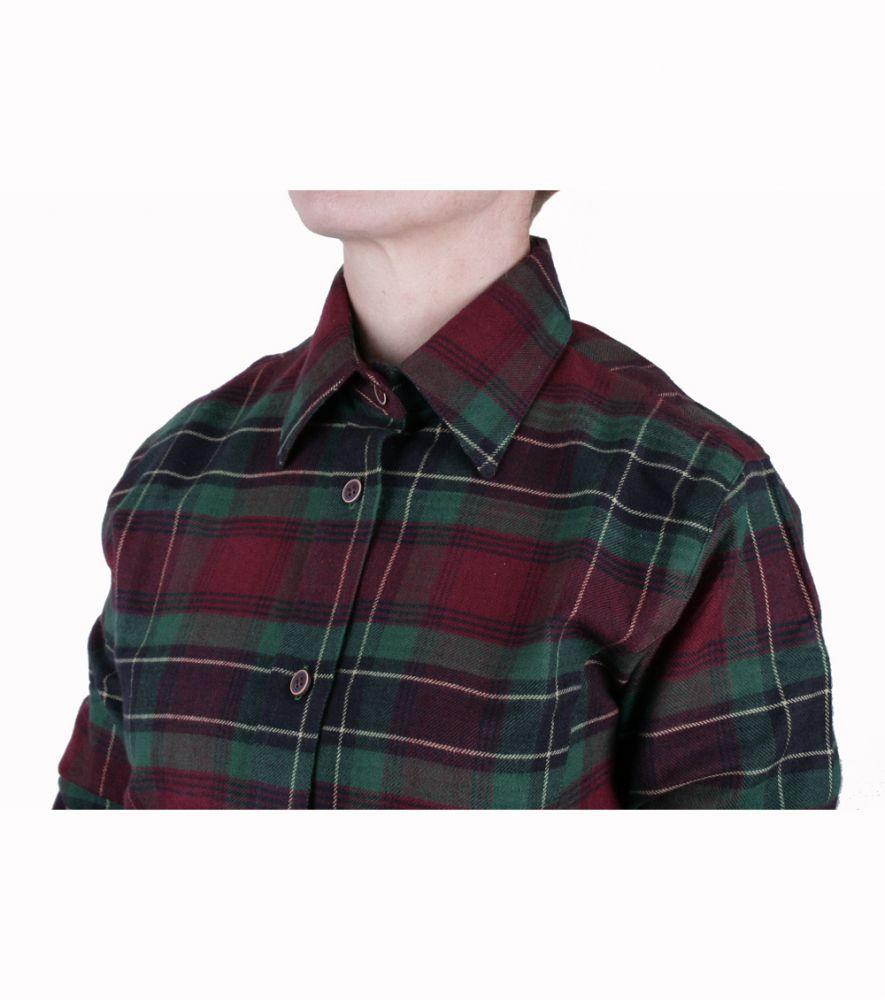 Myslivecká košile VOLTA II dámská