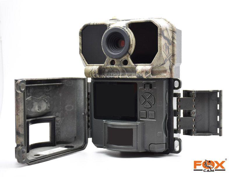 Fotopast FOXcam 4G
