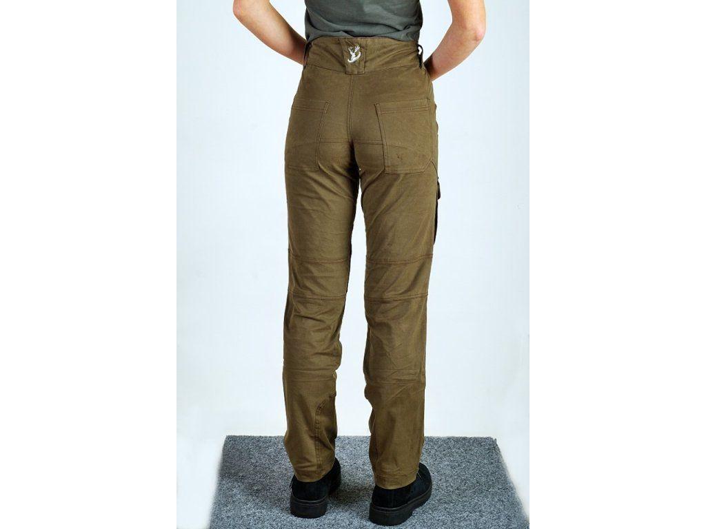 Dámské kalhoty C.I.T.