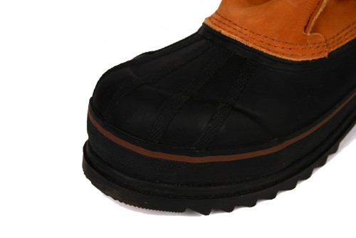 Lovecká obuv Afars Buffalo