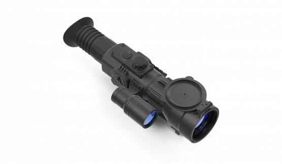 Digitální zaměřovač Sightline N455S