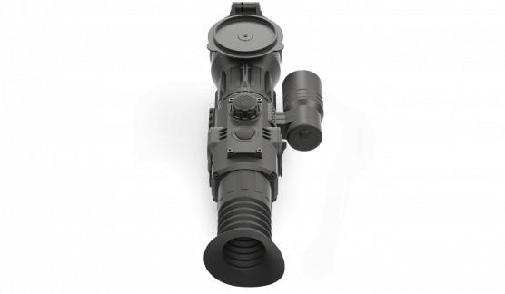 Digitální zaměřovač Sightline N475
