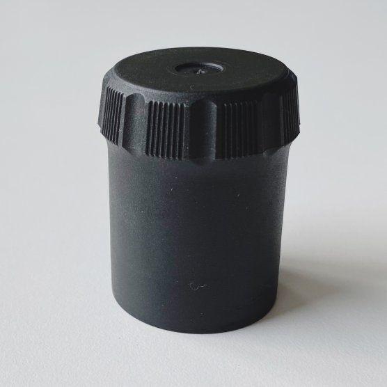 Krytka baterie APS3 puškohledů THERMION a DIGEX Pulsar