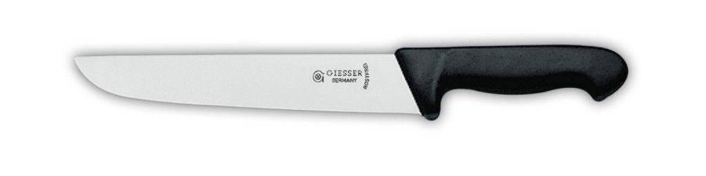 Nůž řeznický Giesser 4005-21