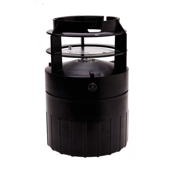 Podavač krmiva světelným senzorem MOULTRIE ECONO PLUS MFG-13054