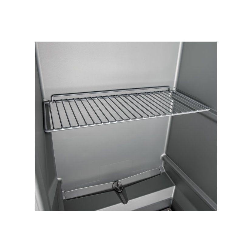 Landig Rošt do chladící skříně poloviční - LU 4500
