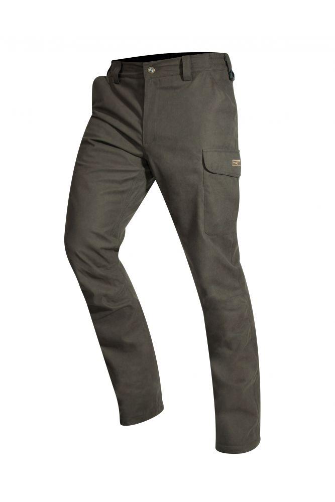 Kalhoty HIGHLAND-T