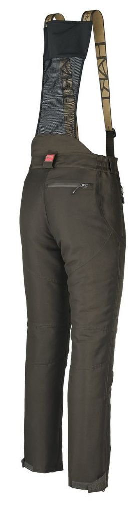 Kalhoty ALTAI-T