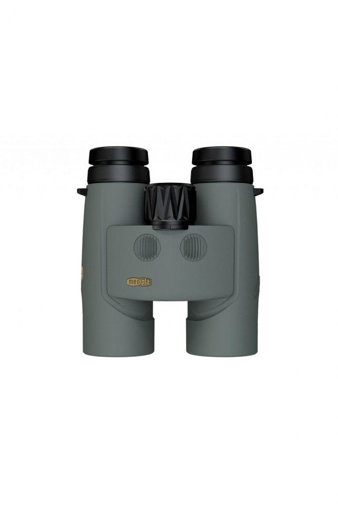 Optika LR 10x42 HD