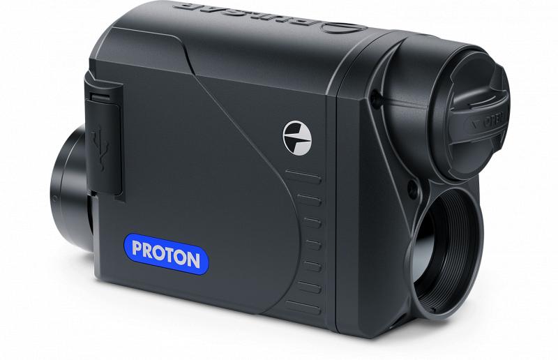 Termovizní předsádka PROTON FXQ30