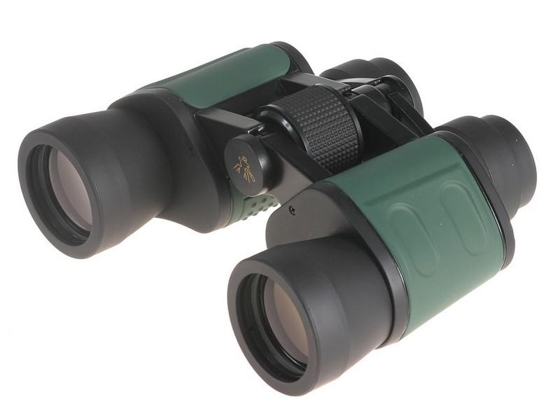 Fomei 8x40 TERRA dalekohled
