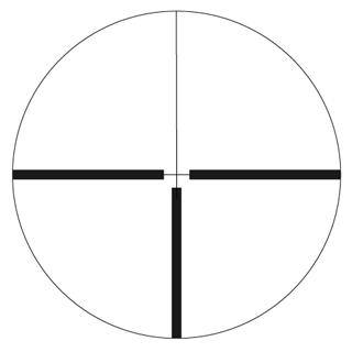 Puškohled MeoStar R1r 3-12x56