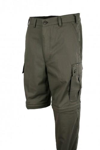 Kalhoty Atlas ON 507