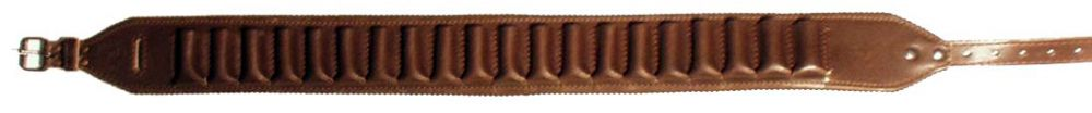 Nábojový pás z vepřovice