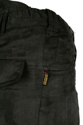 Kalhoty Extreme Afars