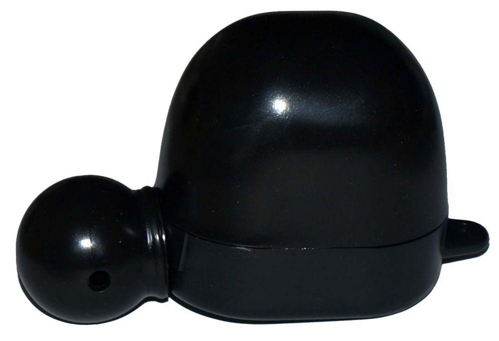 srnčí vábnička míček