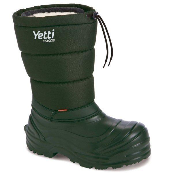 YETTI Classic 3870