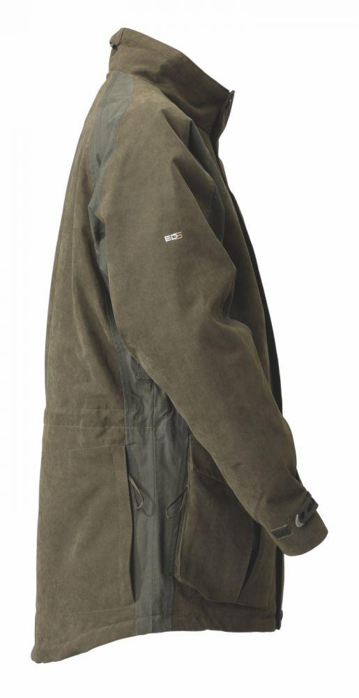 Dámská bunda IRATI-J - HART