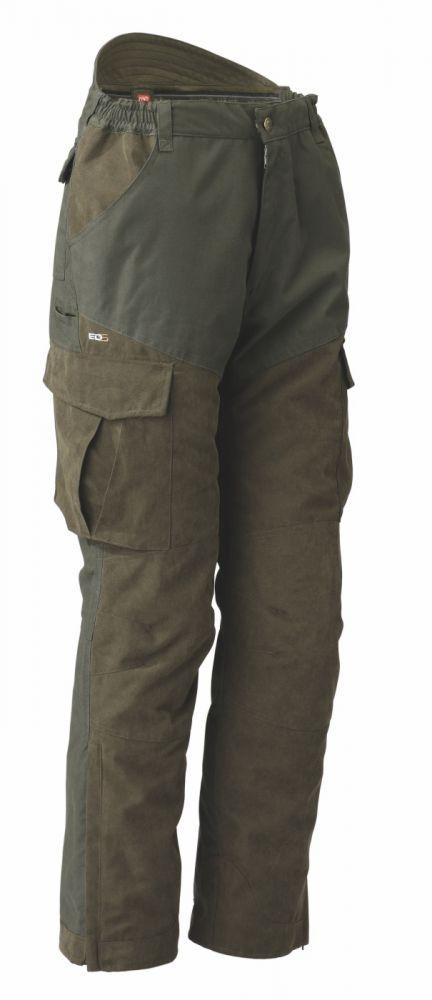 Dámské kalhoty IRATI-T - HART