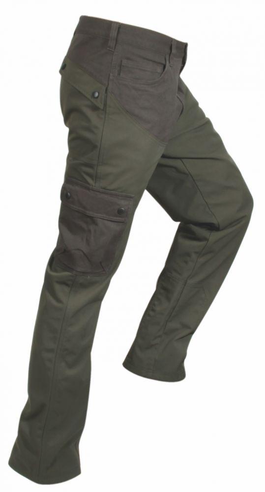 Kalhoty Aliaga - HART