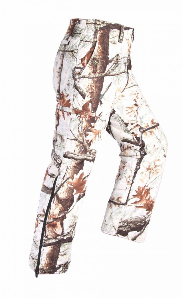 Kalhoty ARTIKA-T - HART