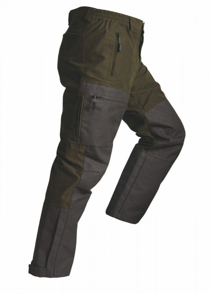 Kalhoty ENDURO-T - HART