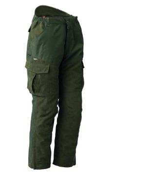 Kalhoty IRATI-TL - HART