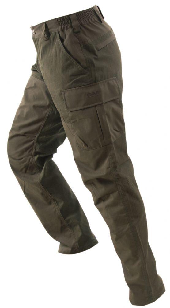 Kalhoty MERIDA-T HART