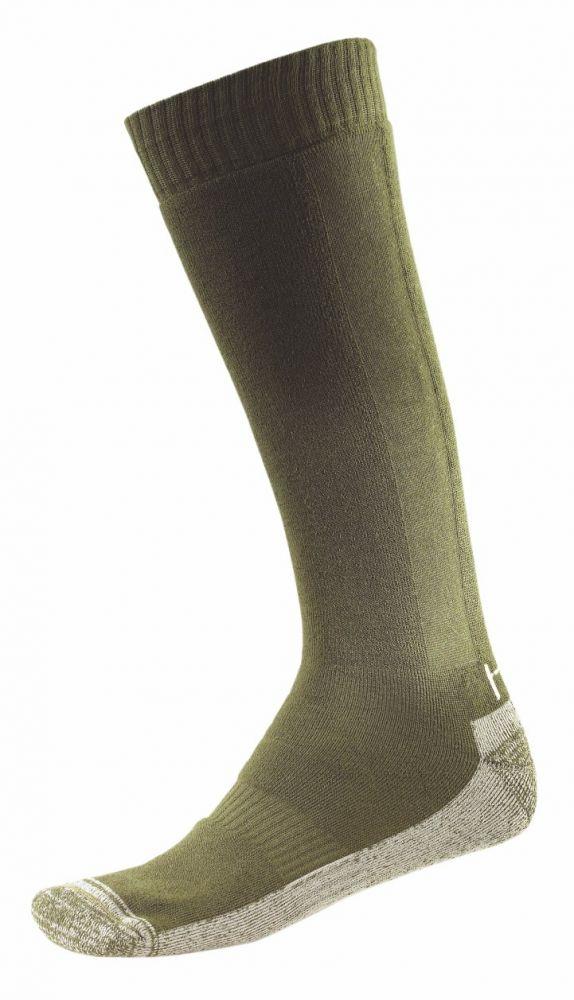 Ponožky LORPEN
