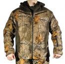 Hillman Windarmour lovecká bunda jaro/podzim b. 3DX Kamufláž