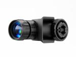 IR svítilna Pulsar Ultra AL-915