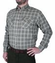 Myslivecká košile TANA II
