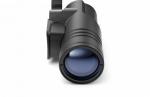 IR svítilna Pulsar Ultra-X850