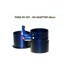 PARD NV007 - HD ADAPTER 48mm