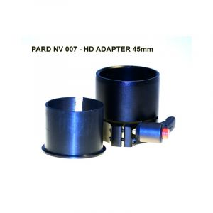 PARD NV007 - HD ADAPTER 45mm