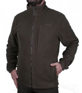 Bunda Fleece BASIC